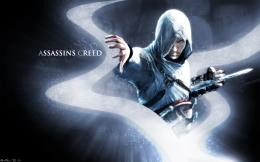Assassin\'s Creed WallpaperHD 264