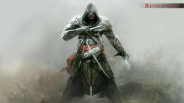 Assassins Creed 4 Background HD Wallpaper Assassins Creed 4 978