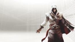 Assassin\'s creed 3 wallpaper hd,Assassin\'s creed 3 wallpaper,Assassin 898