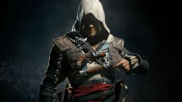 Assassin\'s Creed 4 Wallpapers HD | Black Flag Wallpapers 1412