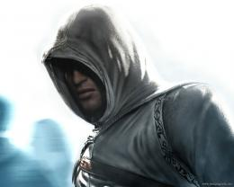 Here's 25 great Assassin's Creed wallpapers to download: 1510