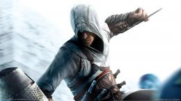 Assassins Creed Game 1532