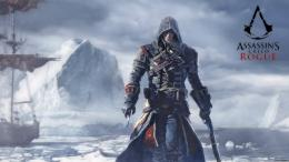 Assassins Creed Rogue Wallpaper HD Shay Cormac Sgo manator D7uey6r 1920