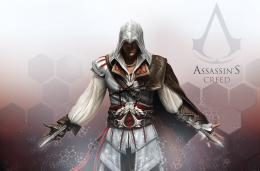 Assassins Creed 2 5630 Hd Wallpapers 1493
