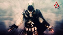 tags assassin s creed revelations hd wallpapers desktop wallpapers hd 1687