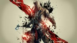 Assassins Creed 3 1262
