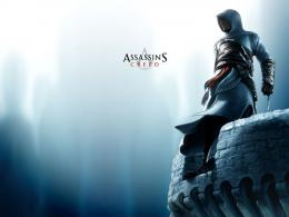 Assassin\'s Creed WallpaperHD #1 1113
