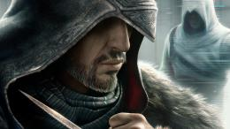 games, game, wallpaper, wallpapers, revelations, assassins, creed 1471