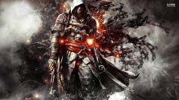 Assassin's Creed IV 1448