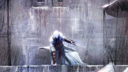 assassins creed hd ps3 wallpaper you are viewing the games wallpaper 546