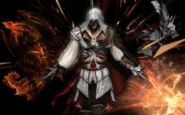 Assassin\'s Creed WallpaperHD #1 1003