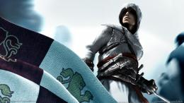 Assassins Creed 1080p 1221