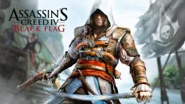 Assassins Creed Black Flag 205