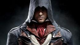 Arno Assassins Creed Unity Wallpaper HD 374