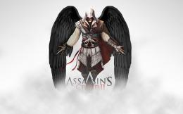 hd assassins creed 2 wallpaper hd assassins creed game achtergrond jpg 1960