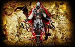 Assassin\'s Creed WallpaperHD #1 873