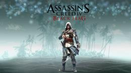 In Depth Review of Assassin's Creed 4:Black Flag 1031