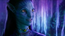 avatar HD Wallpaper of Movies & TV 1491
