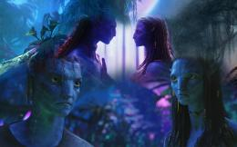 avatar HD Wallpaper of Movies & TV 1277