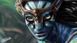 Avatar Movies HD wallpapers 1630