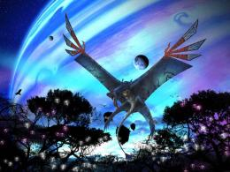 Avatar Movies HD wallpapers 145