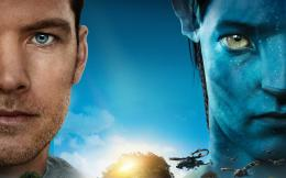 Jake And Avatar 2 HD jpg 978