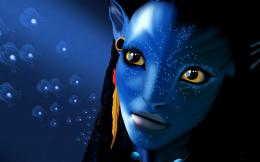 Avatar Game 14041 Hd Wallpapers 1323