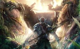 movie game hd wallpapers fullscreen background avatar wallpapers hd 979