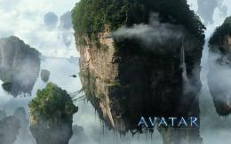 Avatar HD Wallpaper 6 @1920*1200 1407