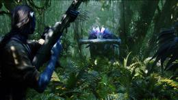 Avatar Movie HD Wallpaper 921