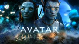 avatar movie poster 1920 x 1080 hd avatar movie hq 1921