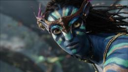 avatar HD Wallpaper of Movies & TV 1823