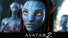 Avatar 2 wallpaper in Hd 1080p in high resolution 836