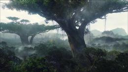 movie avatar jungle desktop images 3d widescreen avatar hd wallpapers 900