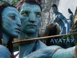 Avatar Movie 3D Wallpapers HD 390