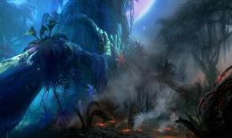 Avatar HD Wallpapers 1365