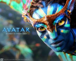 Avatar Movies HD wallpapers 871