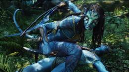 Avatar HD Wallpapers 478