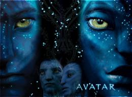 Avatar Movies HD wallpapers 1102