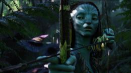 avatar HD Wallpaper of Movies & TV 1002