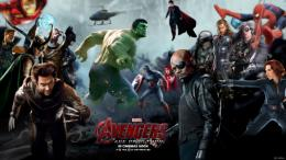 Avengers Age Of Ultron Wallpaper Hd 1080p6 456