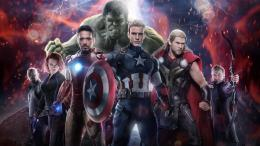 Avengers Age of Ultron 2015 1813