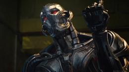 File Name : Ultron Avengers Age of Ultron 2015 Box Office Movie 1311