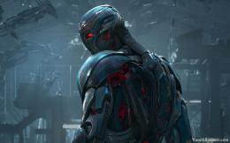 Age Of Ultron High Resolution Wallpaper, Free download Avengers Age 1473