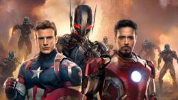 The Avengers Age of Ultron 2015 Movie HD Wallpaper 494