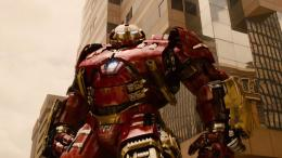 Avengers Age of Ultron 2015 Wallpapers 1693