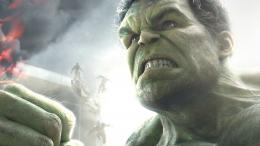 Hulk Avengers Age Of Ultron Movie jpg 735