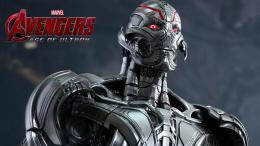 Ultron in Avengers Age of ultron 2015 Wallpapers hd 333