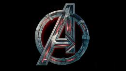 Avengers 2: Age of Ultron 2015 Desktop & iPhone 6 Wallpapers HD 1883