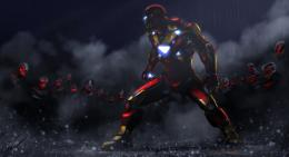 Avengers Age of Ultron 2015 Movie 222 Wallpaper 1078 HD Desktop 926